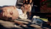Dead Island 2 Pigeon John - The Bomb
