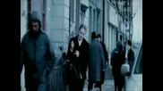 Morandi - Angels Best Of 06.04.2008