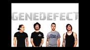 Genedefect - For Algredore