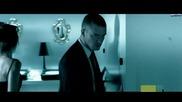 Justin Timberlake - Sexy Back High - Definition