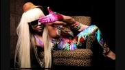 New! Lady Gaga - Bad Romance