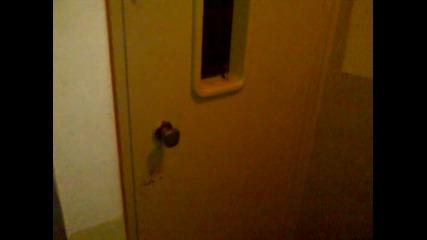 Lift 6