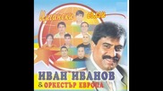 Ivan Ivanov Aide mopral
