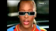 Mary J. Blige Feat. Eve - Not Today