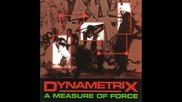 Dynametrix - Crack The Mic