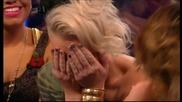 Little Mix - Survivor (a cappella Xtra Factor)