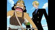 One Piece Е63 + Бг субтитри