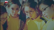 Бг Превод! T-ara - Little Apple ( Feat. Chopsticks Brothers )