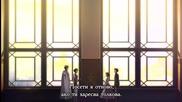 [bg sub] Akagami no Shirayukihime S2 Ep 3