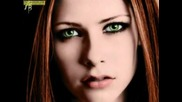 Fergie ИлиAvril Lavigne