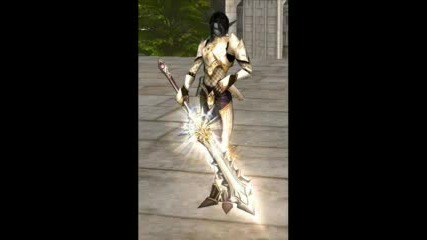 Lineage2 Pic
