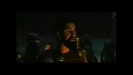 Ja Rule ft Dmx & Jay Z - It s Murda
