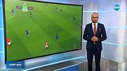 Спортни новини (17.02.2020 - късна емисия)