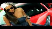 Николета Лозанова и Ванко 1 - Истински обичана ( Official Video H Q 2011 )