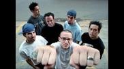Linkin Park & Paramore - FaintCrushCrush