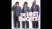 The Lost Fingers - Pump Up The Jam