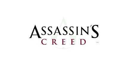 All Assassin's Creed Trailers (and New Assassin's Creed Unity 28th Octover)