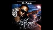 New Hip Hop Songs September 2009 (2) Hip Hop
