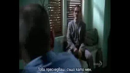Бягство От Затвора S04E07