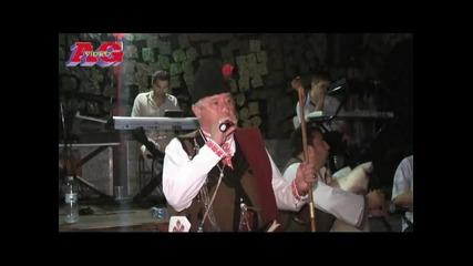Любослав Петов и Стефан Янев-live