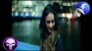 New! Индийски Вокал Falak - Tu Mera Dil (d.j Aadat Remix)