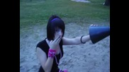 Stupid, But Cool Emo Kids :p