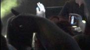 Хари пее перверзни неща на концерта във Финикс - One Direction