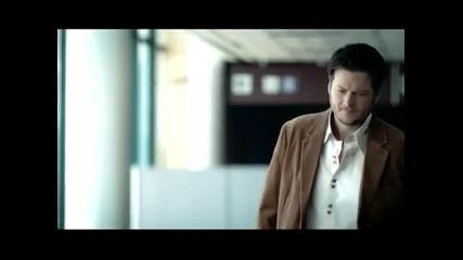 Blake Shelton - Home (official Video)