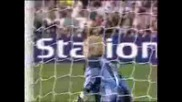 Fc Bayern M 4ever