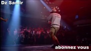 Hip Hop the best dancer of the world lilouuuu 2013 Hd