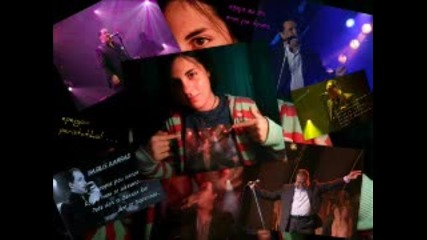 Василис Карас -новия албум 2012 - Etsi Laika