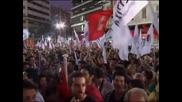 """""""Сириза"""" ще анулира споразумението с ЕС и МВФ"""