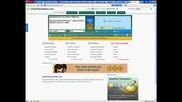Сounter Strike Online Tw registration