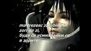 Прекрасна Румънска Песен На Denisa - Какво Направи На Сърцето Ми ?