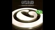 Gotthard - Falling (превод)