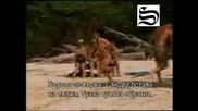Survivor 7 (pearl Islands) - Изпитание - Пъзел