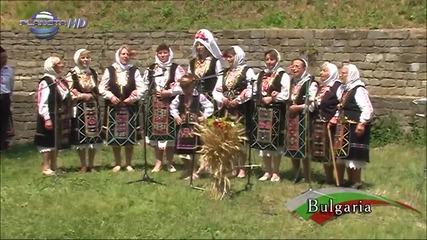 Enyovden Poli Paskova Enyovden