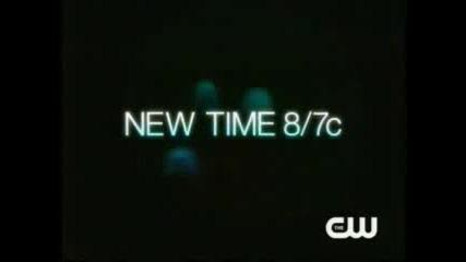 Exclusive! - One Tree Hill Season 7 Promo #2