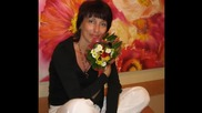 Eлена Tенер -- Kазанская художница