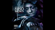 Lil Wayne Ft. Smitty - Mr. Gangsta