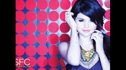 Selena Gomes