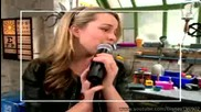 Good Luck Charlie - Two Timin Pig Song