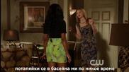 90210 сезон 5 епизод 21 + превод