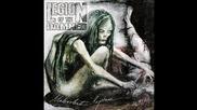 Legion Of The Damned - Malevolent Rapture (2006)