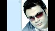 Amr Diab - Khallina Neshofak