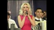 Ameli - Votka / Novogodisnji program Sezam Produkcije 2013