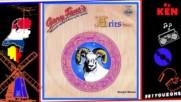 Gary Fane - aries 1981