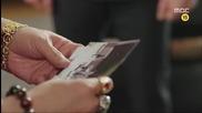 Бг субс! Hotel King / Кралят на хотела (2014) Епизод 3 Част 2/2