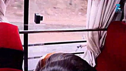 Мистична Любов Епизод 052 Най - Добрата Сцена Със Акшай Мхатре И Шийн Дас ♥ Нарен X Пуджа ♥
