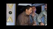 Оrk Express Band - Nejen Kuchek 2011.flv